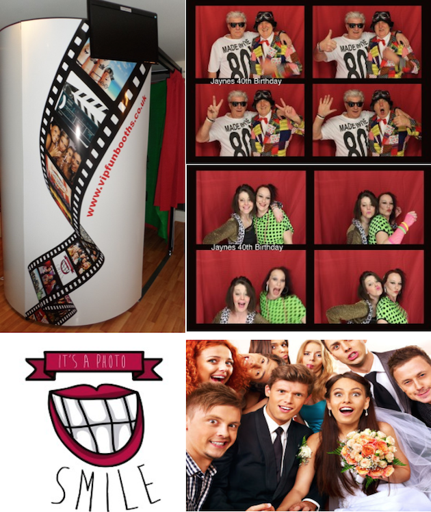 images/advert_images/photo-booths_files/VIP FUNBOOTH.png
