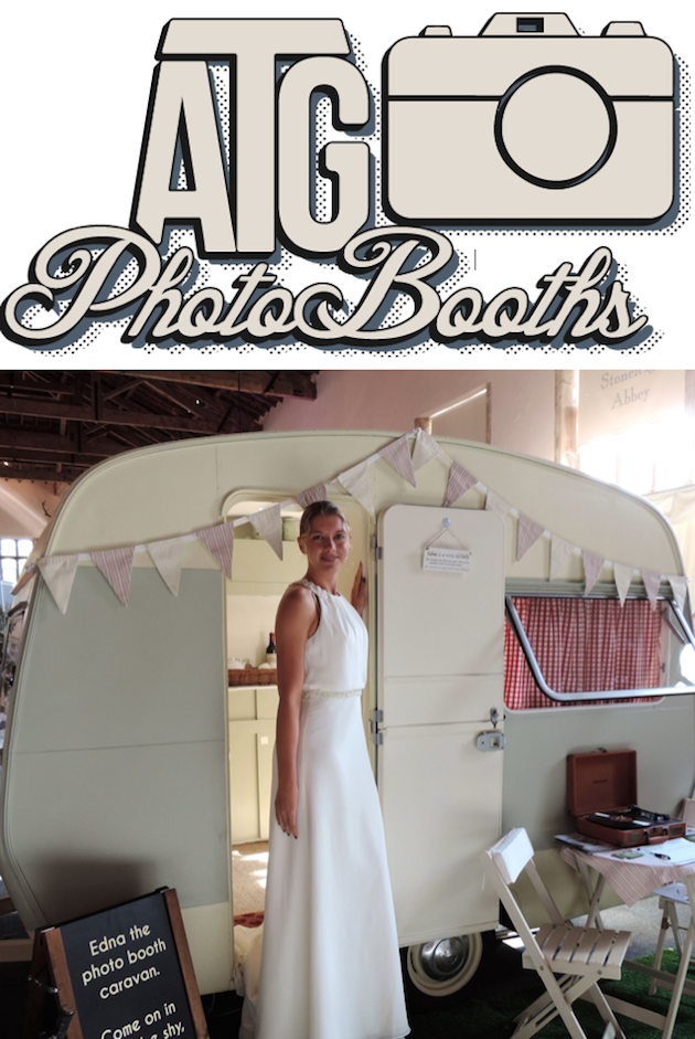 images/advert_images/photo-booths_files/atg 1.png