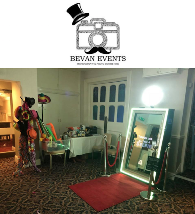 images/advert_images/photo-booths_files/bevan.png