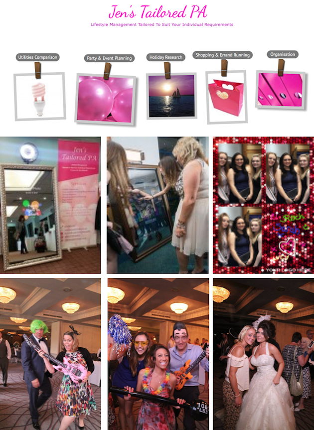 images/advert_images/photo-booths_files/jens.png