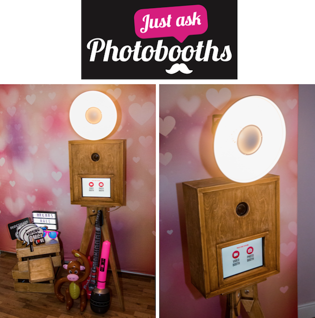 images/advert_images/photo-booths_files/just ask.png