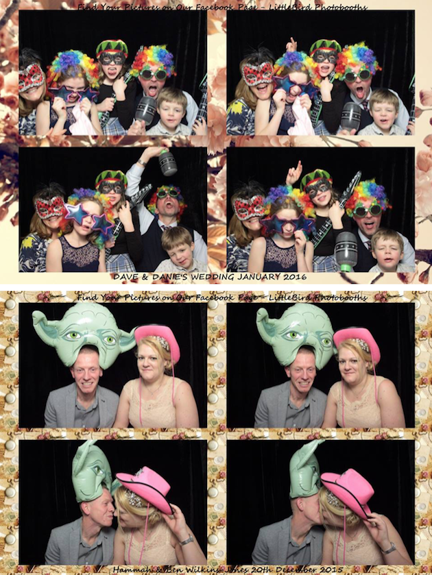 images/advert_images/photo-booths_files/little bird 1.png
