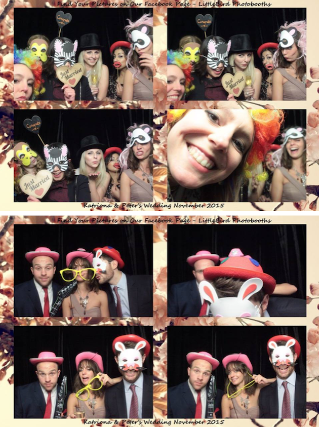 images/advert_images/photo-booths_files/little bird 2.png