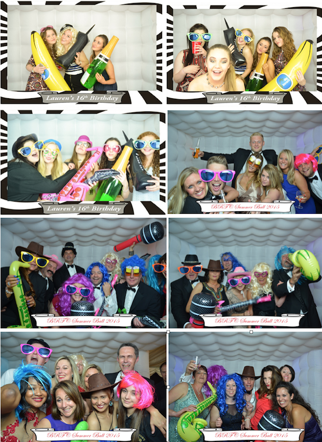 images/advert_images/photo-booths_files/photo booth photography.png