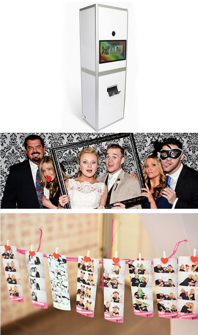 images/advert_images/photo-booths_files/photobooth hire.png