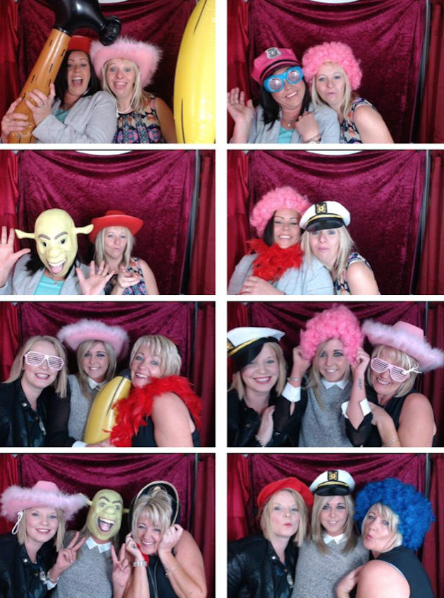 images/advert_images/photo-booths_files/pic n clic 2.png