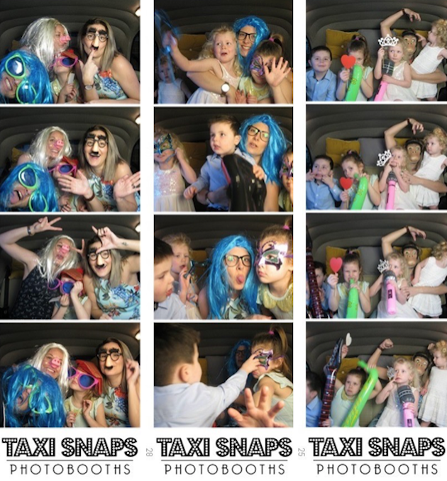 images/advert_images/photo-booths_files/taxi 3.png