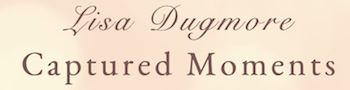 images/advert_images/photography_files/LDUGMORE LOGO.png