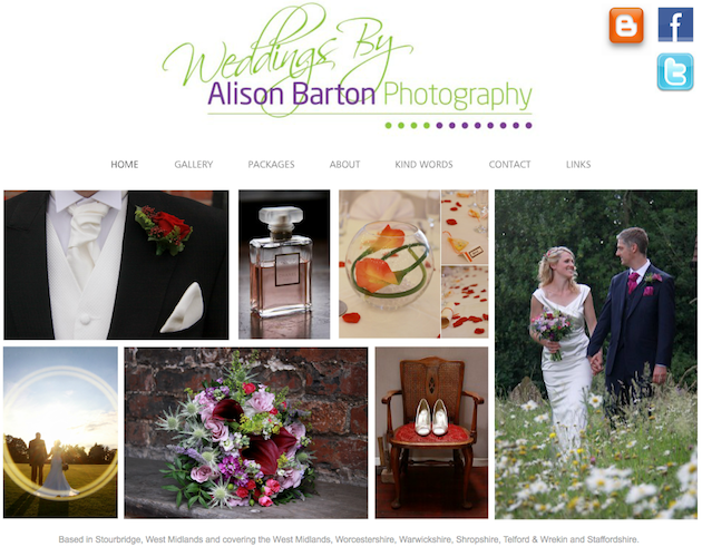 images/advert_images/photography_files/alison barton.png