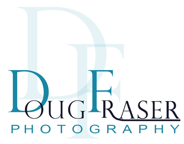 images/advert_images/photography_files/doug fraser logo.png