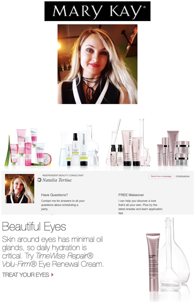 images/advert_images/photography_files/mary_kay_natalia.png