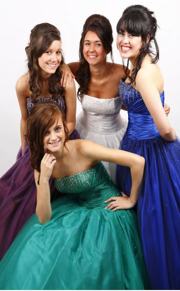 images/advert_images/prom-dresses_files/katies_brides_proms.jpg