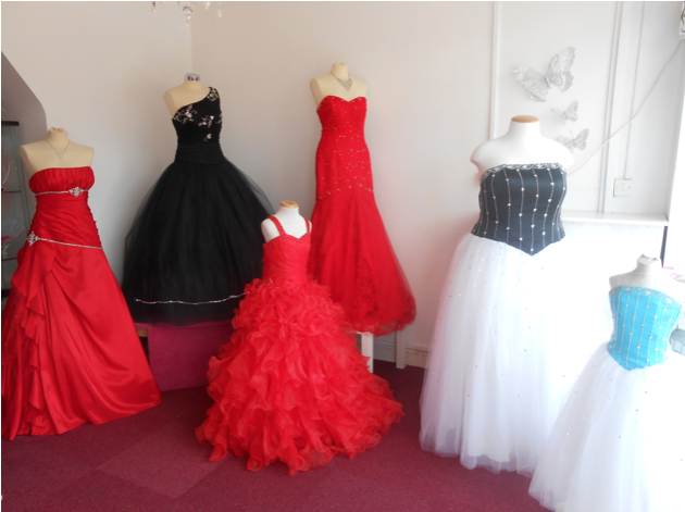 images/advert_images/prom-dresses_files/lifestyles proms 1.png
