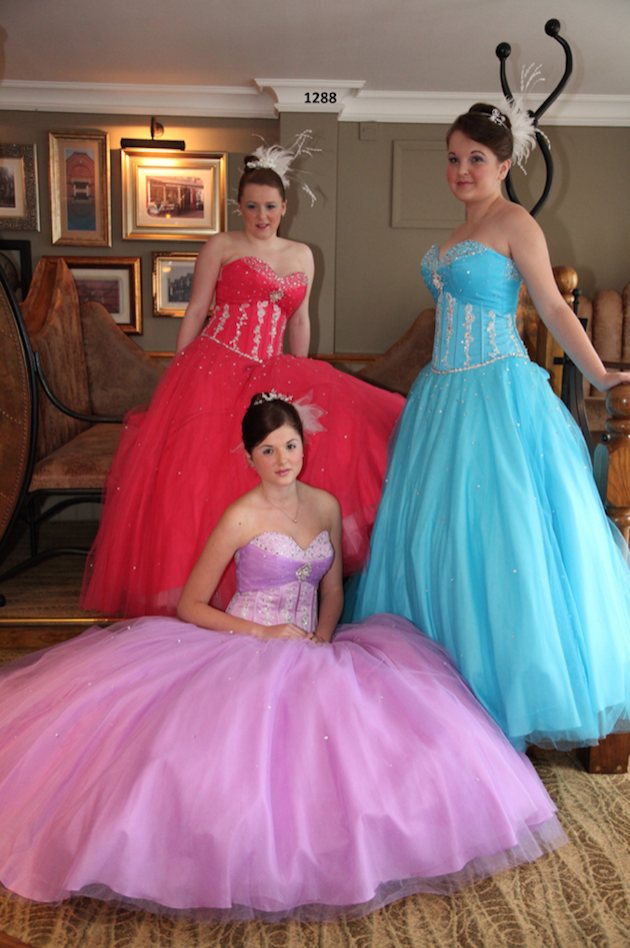 images/advert_images/prom-dresses_files/lifestyles proms.png