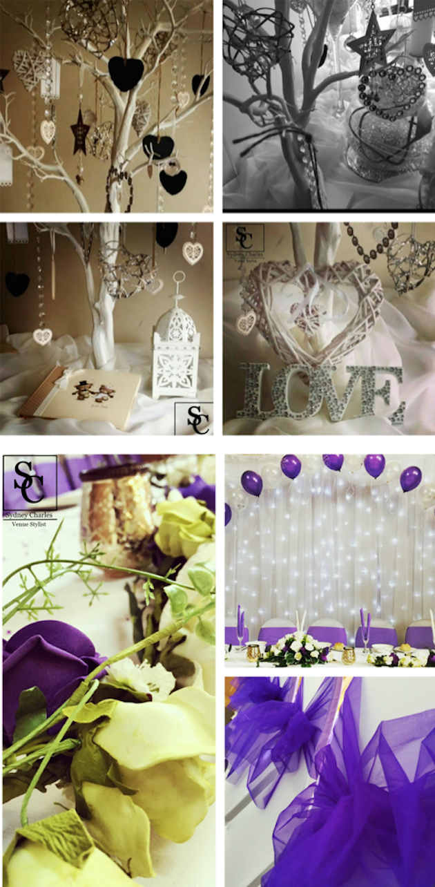 images/advert_images/reception-decoration_files/SC3.png