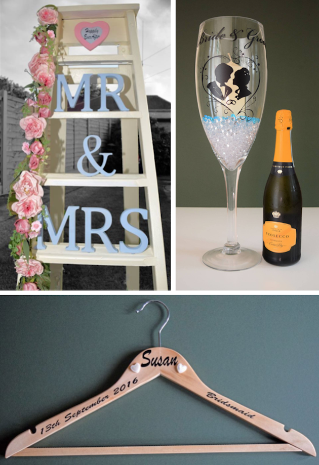 images/advert_images/reception-decoration_files/bow top 2.png
