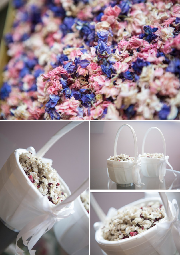 images/advert_images/reception-decoration_files/confetti 1.png
