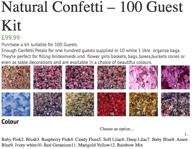 images/advert_images/reception-decoration_files/confetti 4.png