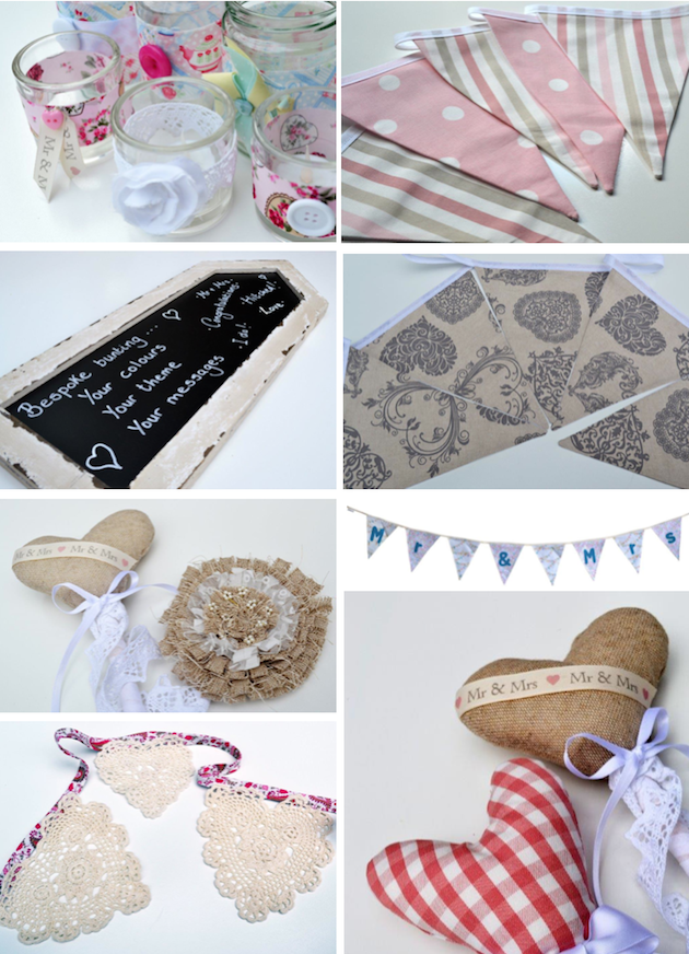images/advert_images/reception-decoration_files/kittys bunting.png
