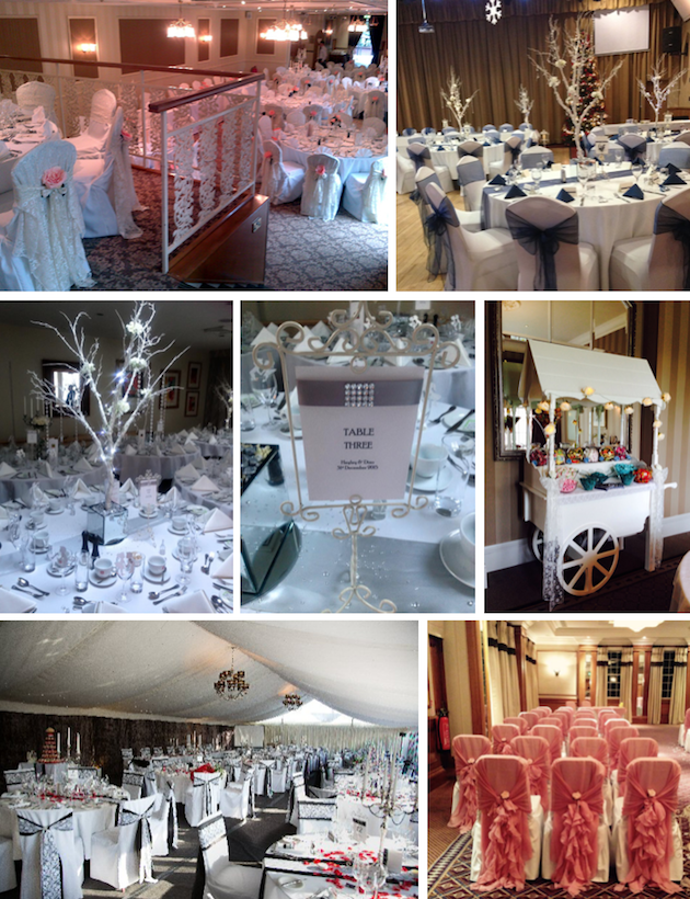 images/advert_images/reception-decoration_files/vintage venue 2.png