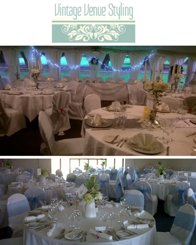 images/advert_images/reception-decoration_files/vintage venue.png