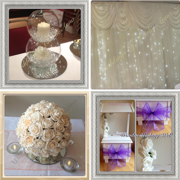 images/advert_images/reception-decoration_files/weddings by charlie anna 1.png