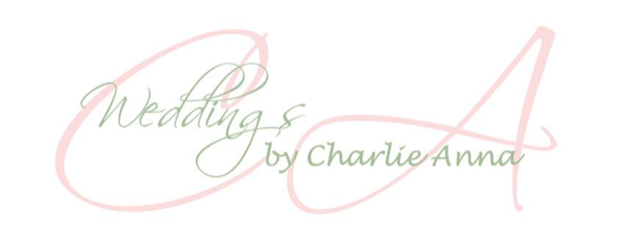 images/advert_images/reception-decoration_files/weddings by charlie anna logo.png