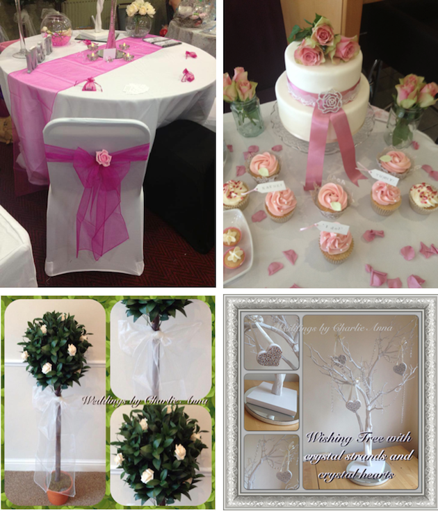 images/advert_images/reception-decoration_files/weddings by charlie anna.png