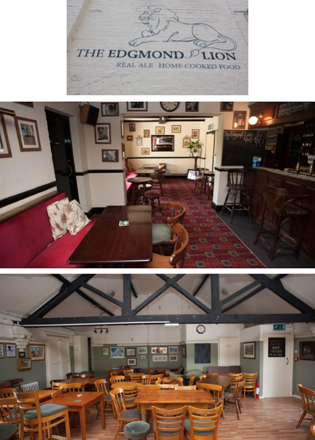 images/advert_images/reception-venues_files/LION EDGMOND.png