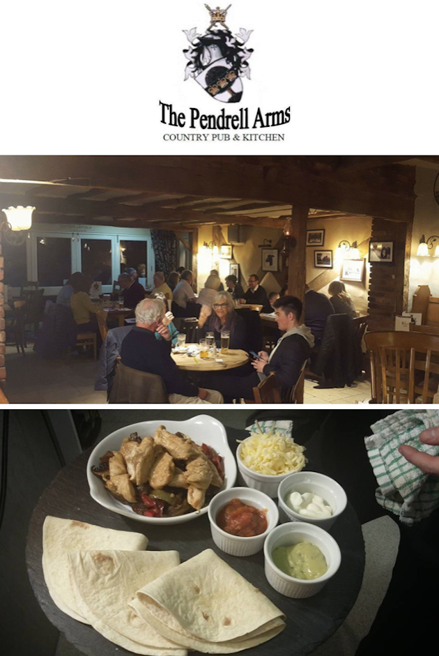 images/advert_images/reception-venues_files/PENDRELL ARMS.png