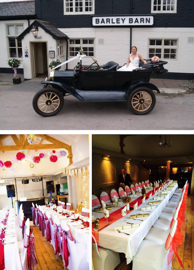 images/advert_images/reception-venues_files/barley barn.png