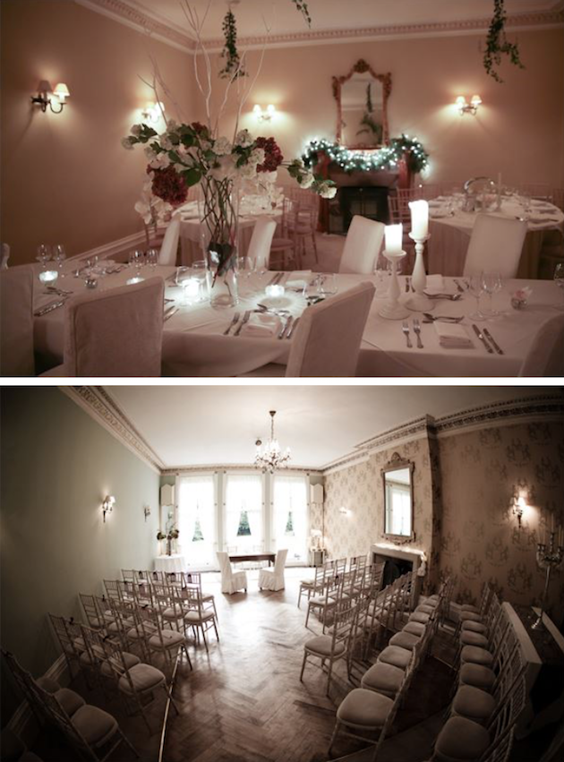 images/advert_images/reception-venues_files/berrow court 2.png