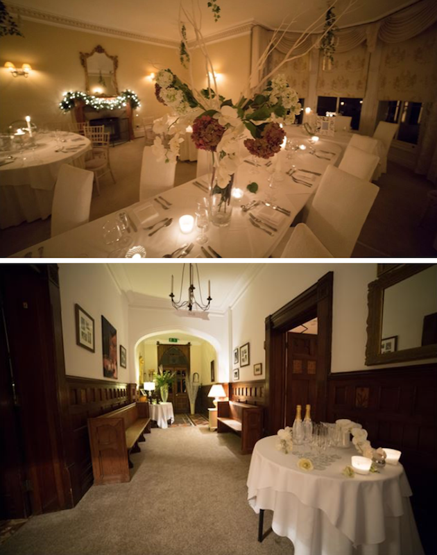images/advert_images/reception-venues_files/berrow court.png