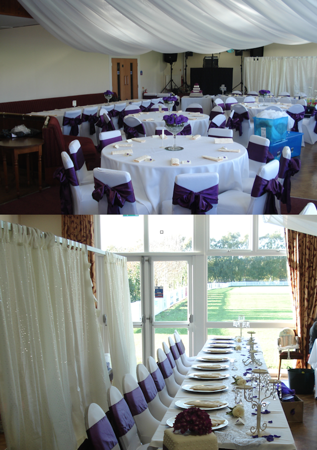 images/advert_images/reception-venues_files/fordhouses.png