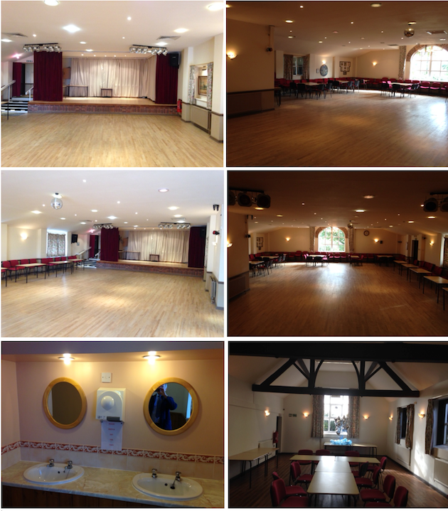 images/advert_images/reception-venues_files/horton village hall.png