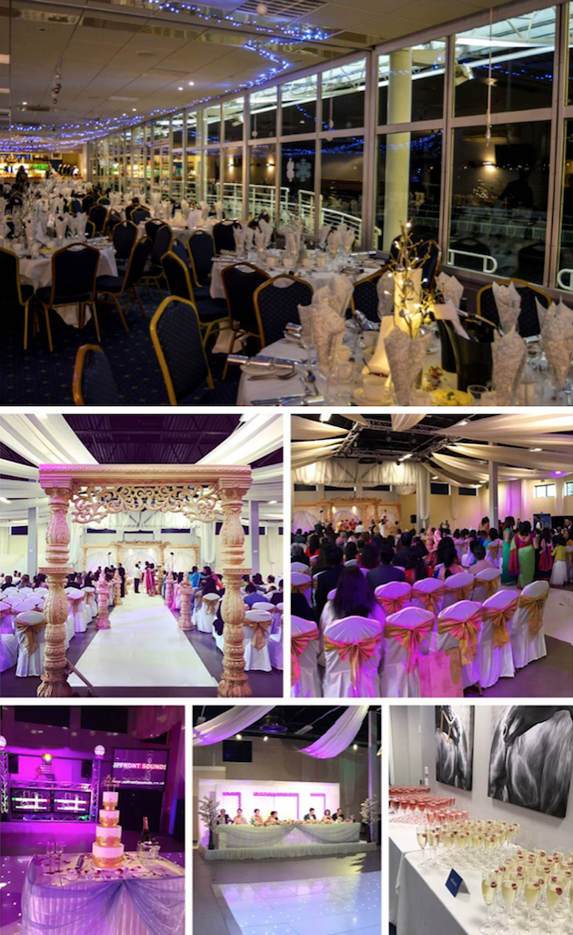 images/advert_images/reception-venues_files/leicester 1.png
