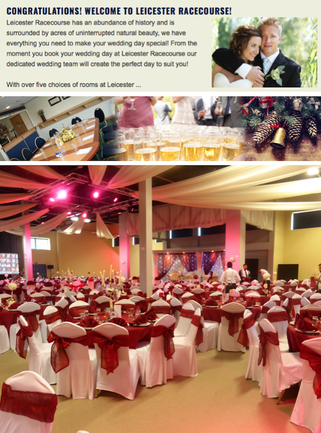 images/advert_images/reception-venues_files/leicester.png