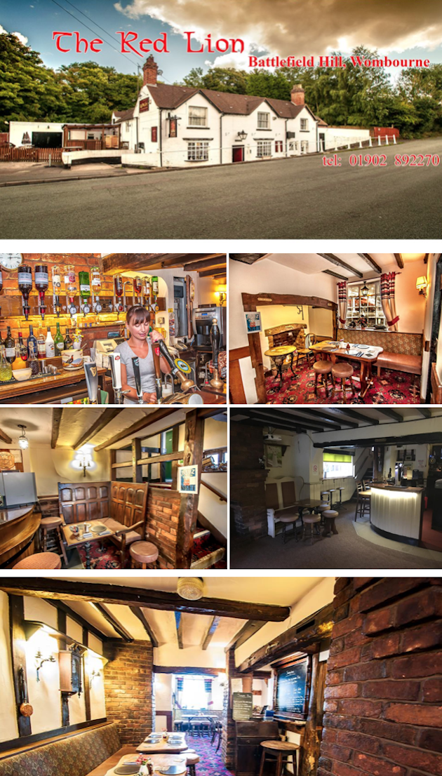 images/advert_images/reception-venues_files/red lion wombourne 4.png