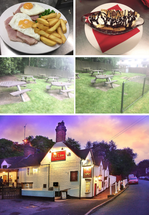 images/advert_images/reception-venues_files/red lion wombourne 5.png