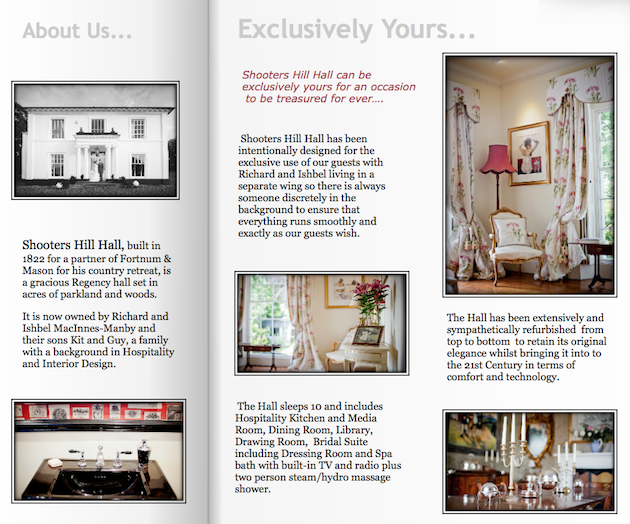 images/advert_images/reception-venues_files/shooters hill 4.png