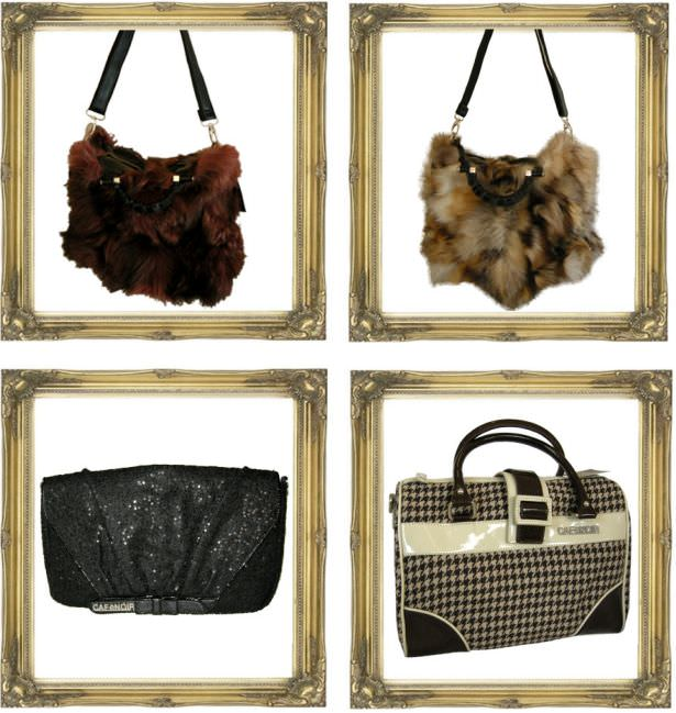 images/advert_images/shoes_files/barbarellas bags.JPG