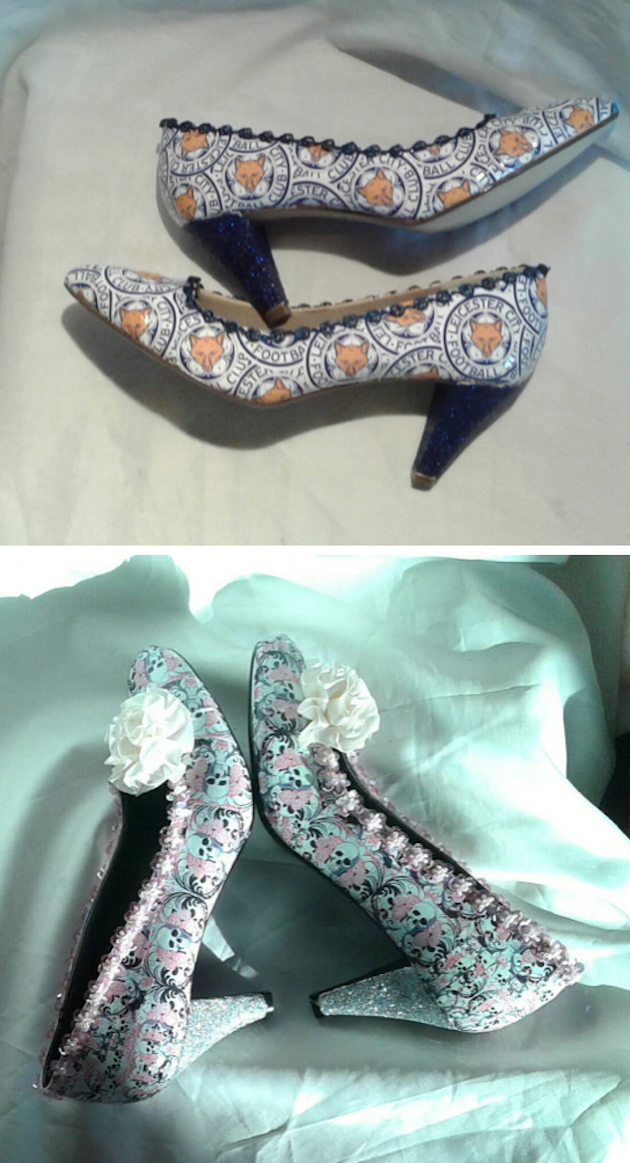 images/advert_images/shoes_files/shoes by haze 4.png