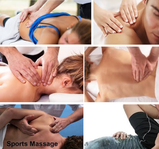 images/advert_images/sports-massage_files/PURITY MASSAGE.png