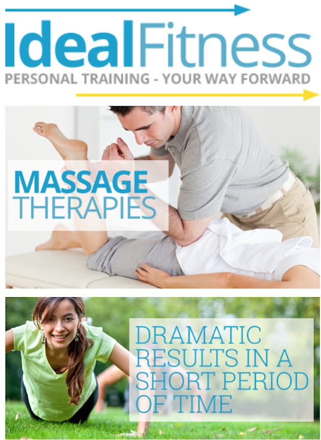 images/advert_images/sports-massage_files/ideal fitness sports.png
