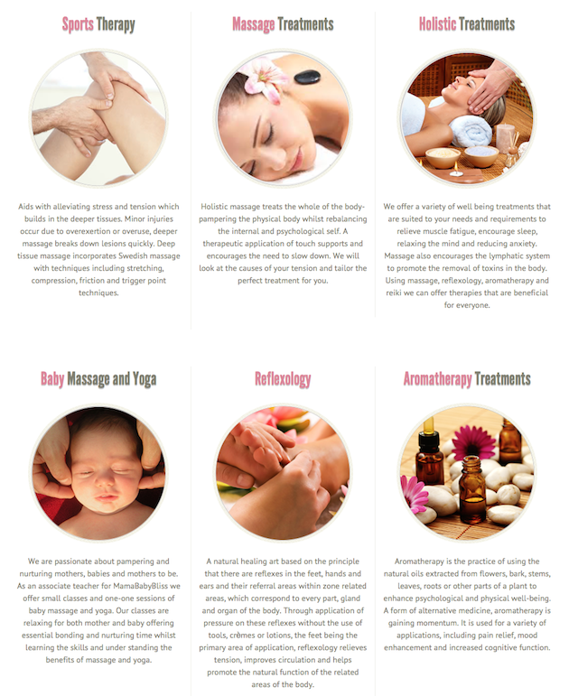 images/advert_images/sports-massage_files/isa.png