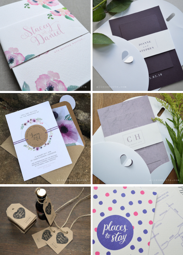 images/advert_images/stationery_files/alison boote 1.png