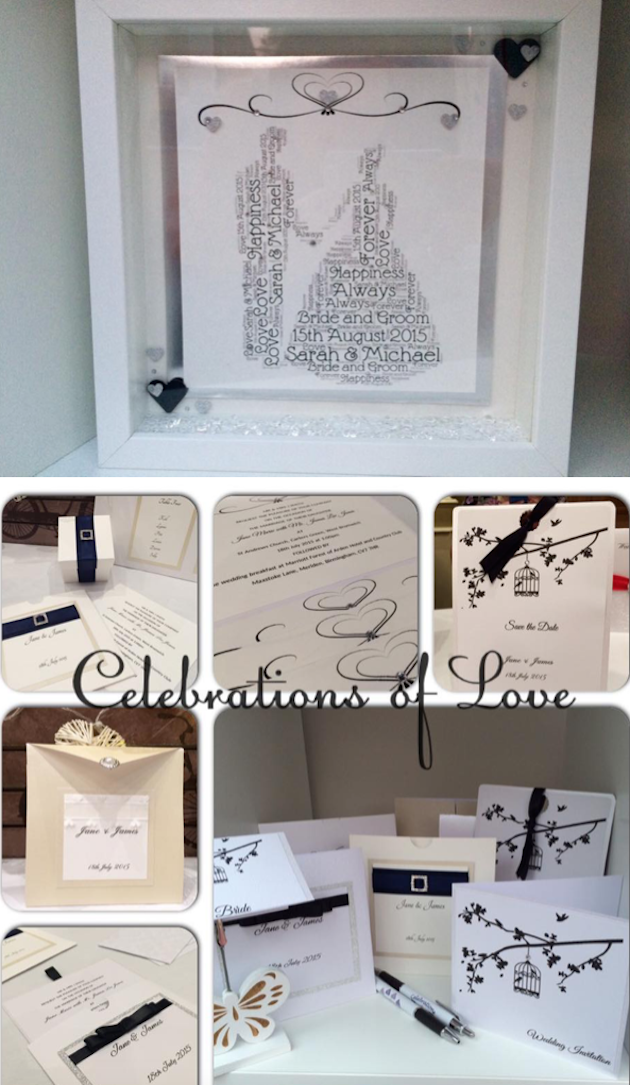 images/advert_images/stationery_files/celebrations of love 1.png