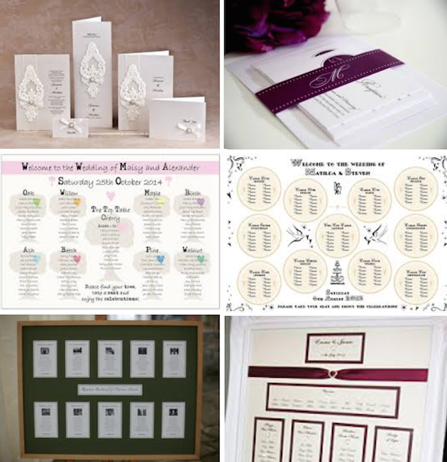 images/advert_images/stationery_files/crafty gift 1.png