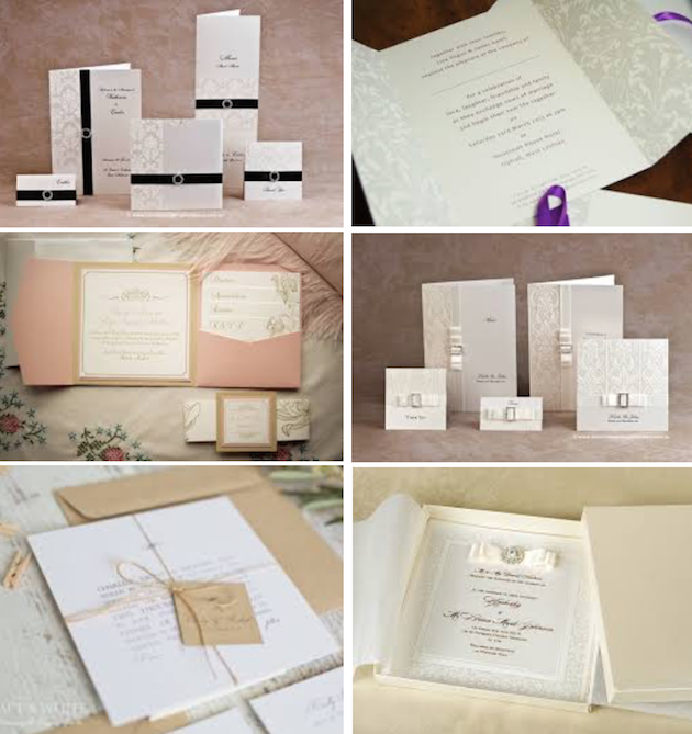 images/advert_images/stationery_files/crafty gift.png