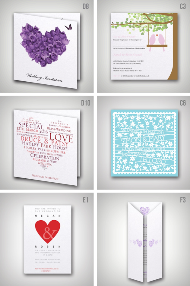 images/advert_images/stationery_files/elegant 1.png